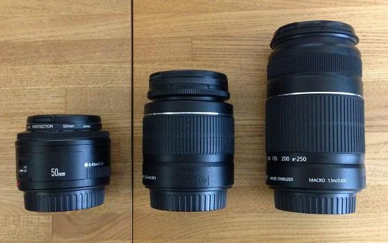 lens-compare
