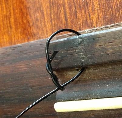 strings-old
