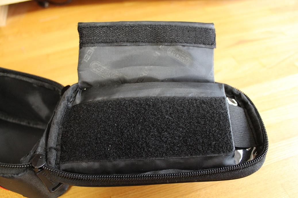 framebag-cover
