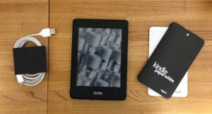 kindle-set