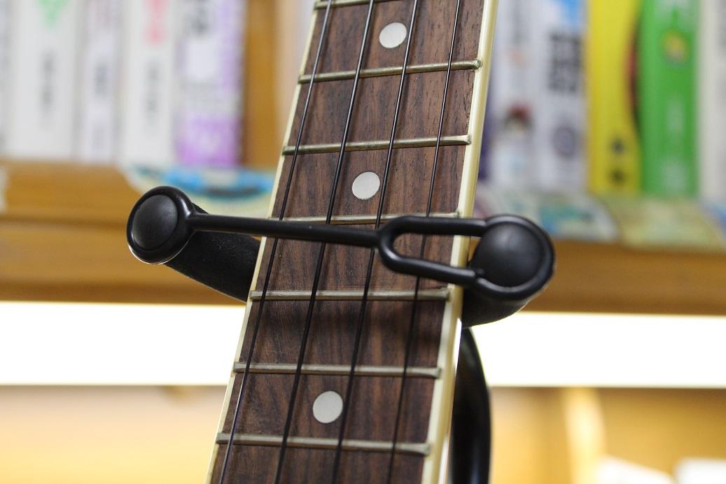 eus10-band