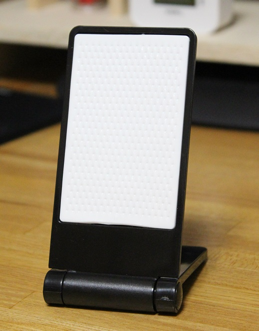mobile-holder-stand