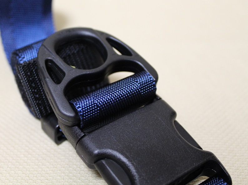 ninja-strap-buckle