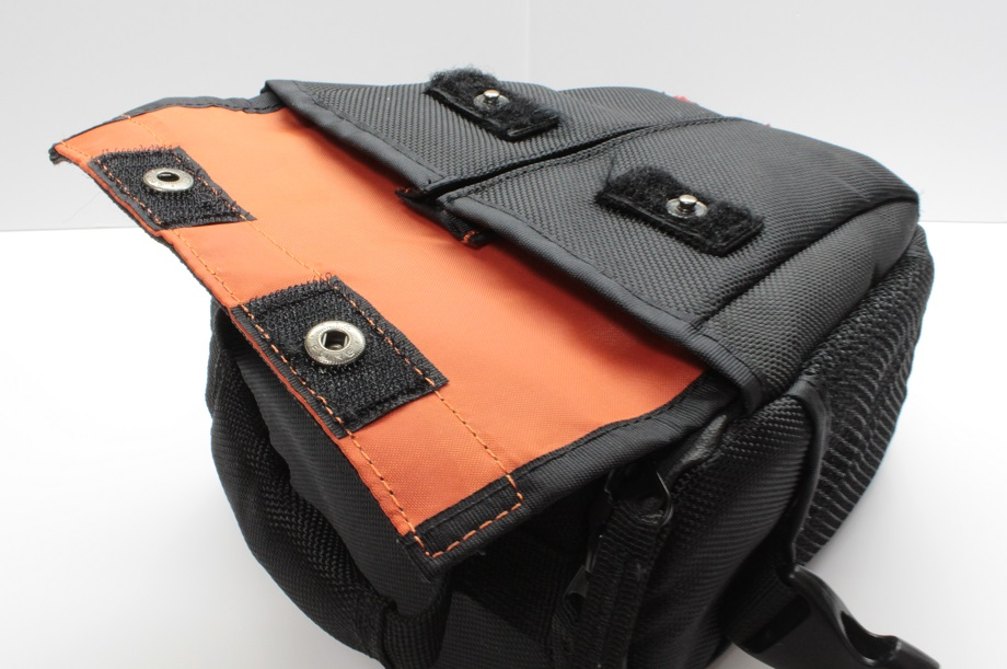 camera-bag-pocket