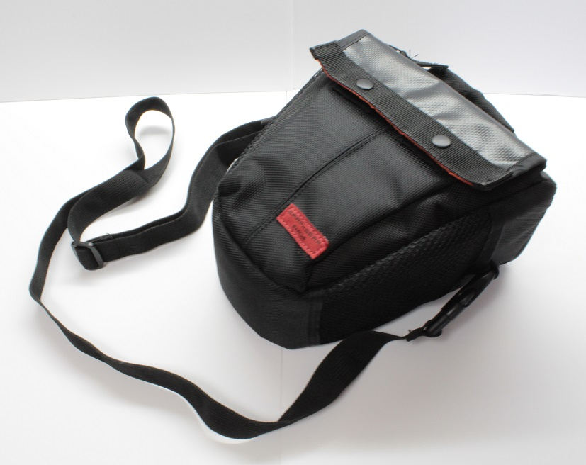 camera-bag-with-strap