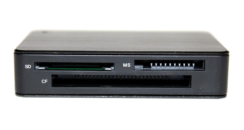 MR3-C002-front