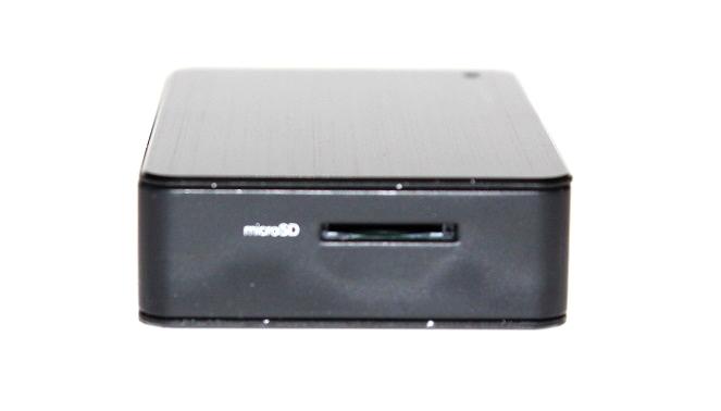 MR3-C002-side