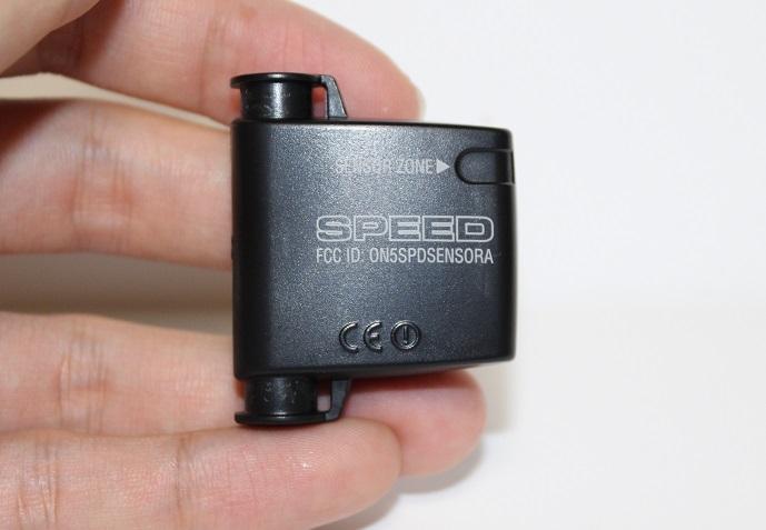 cc-vt210w-sensor
