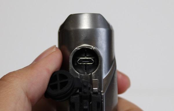 VOLT300-USB
