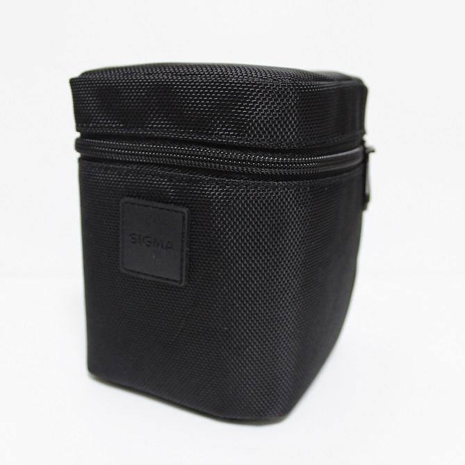 17-50mm F2.8 case