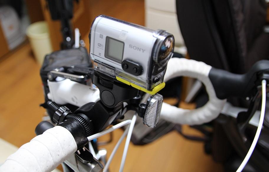 VCT-HM1_camera