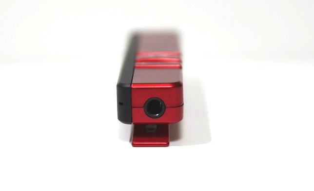 LBT-AVPAR400_top
