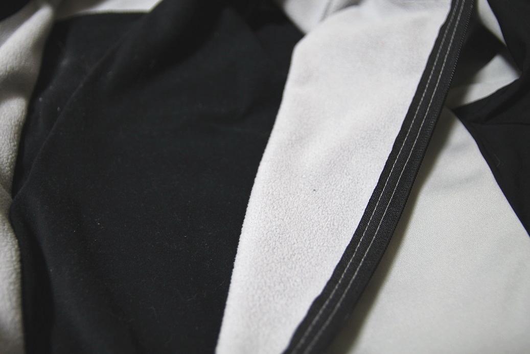 cycle-jacket-inner