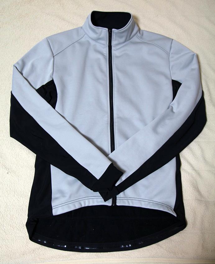 cycle-jacket