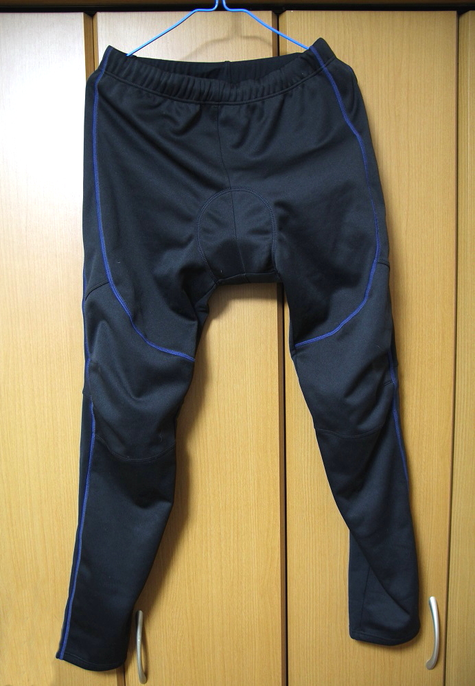 cycle-tights