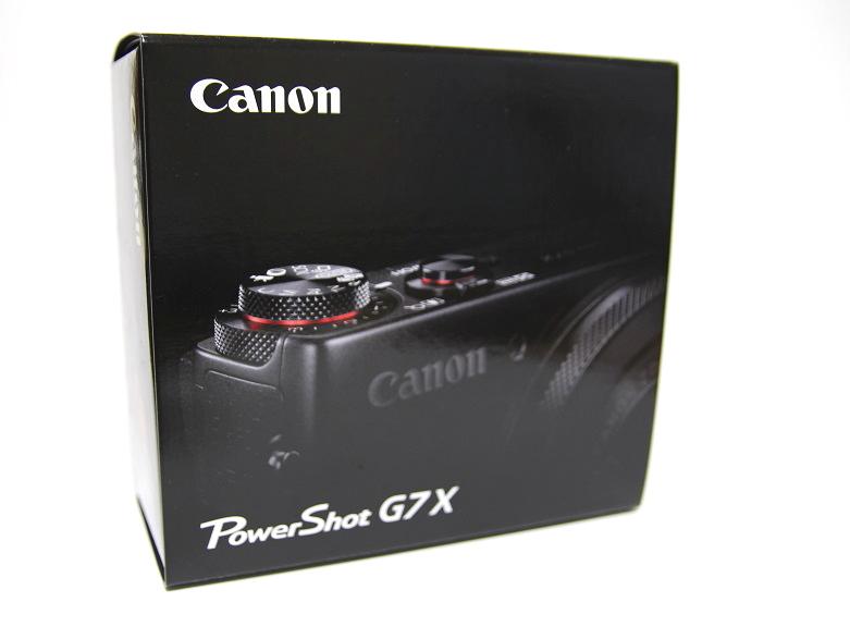 powershot-g7x-package