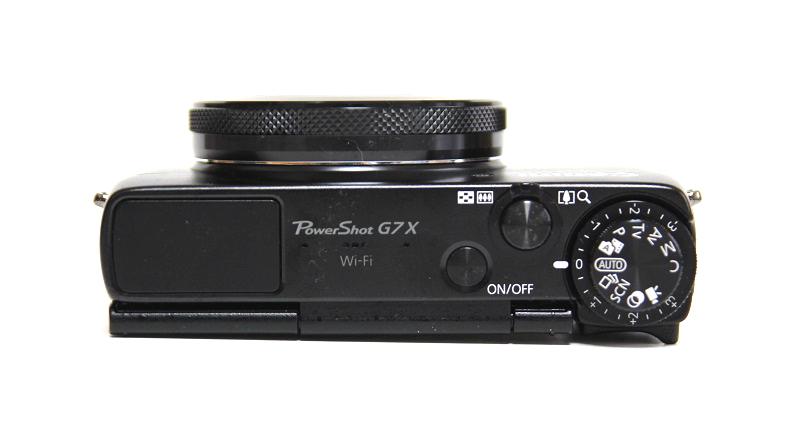 powershot-g7x-top