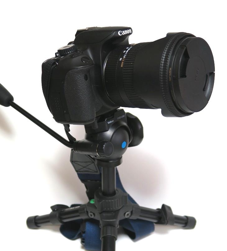 FHD-43M_camera