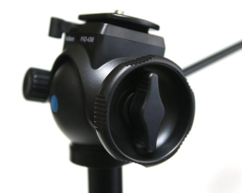FHD-43M_stopper