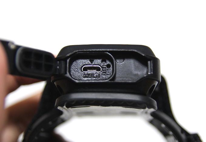 RM-LVR1_USB