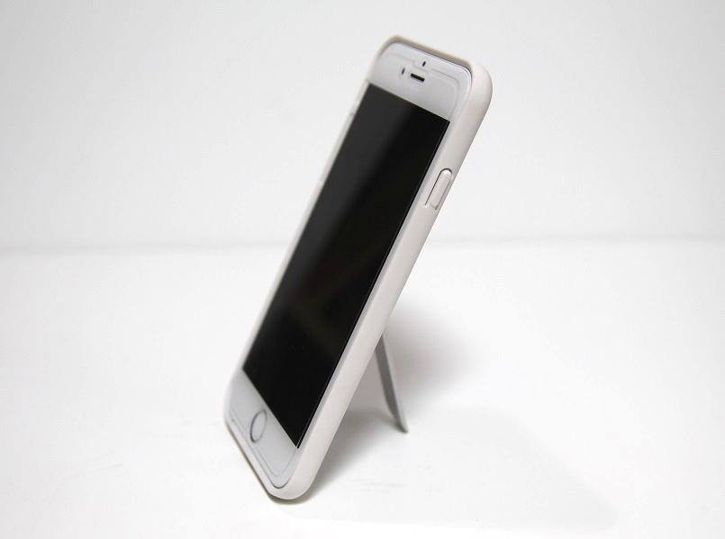 ridecase_iPhone6_standup