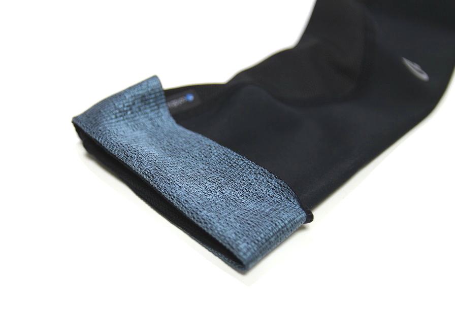 coldblack-armcover-hem