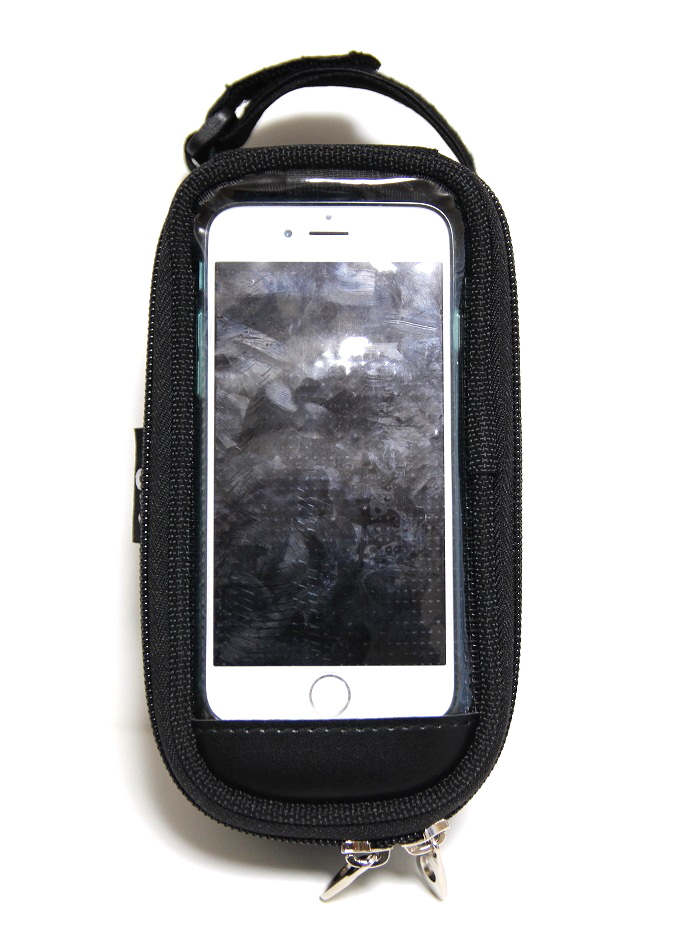 reudo-toptube-bag-phone