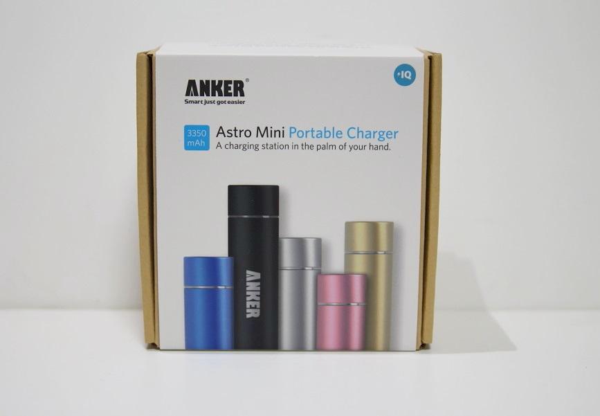 astro_mini_package