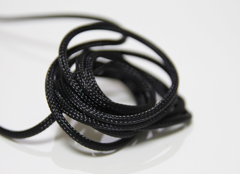 strong_usb_cable_nylon