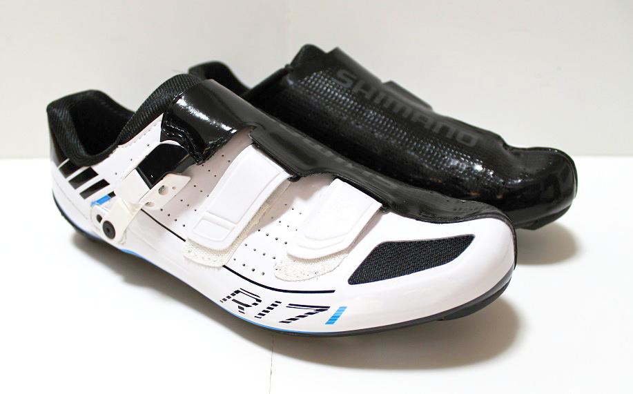 SH-R171WE