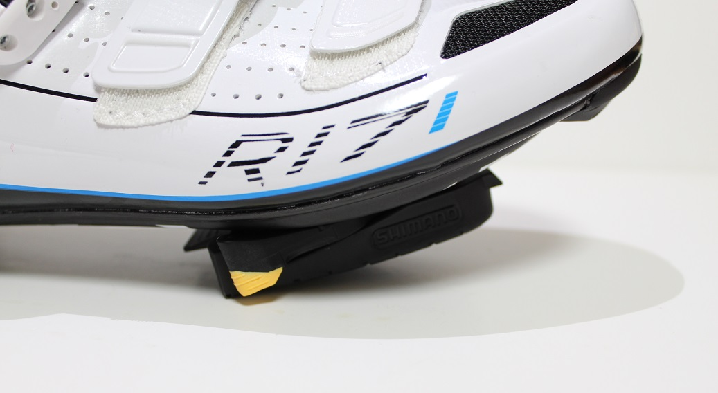 cleat-cover_side