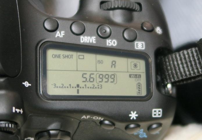 80D_sub_display