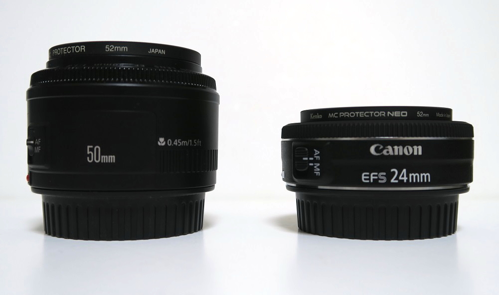 EFS24mm_compare