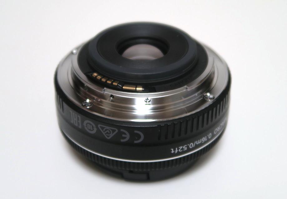 EFS24mm_mount