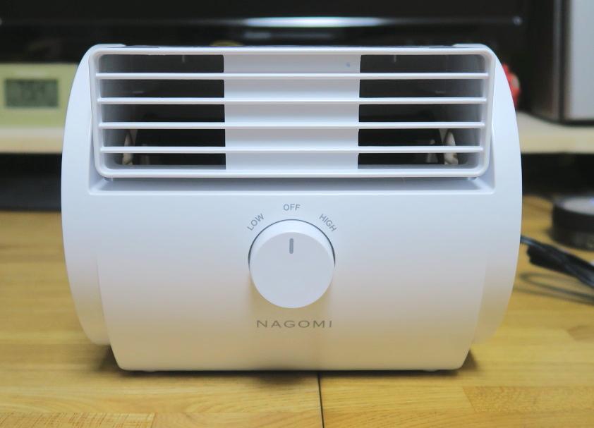 nagomi-front1