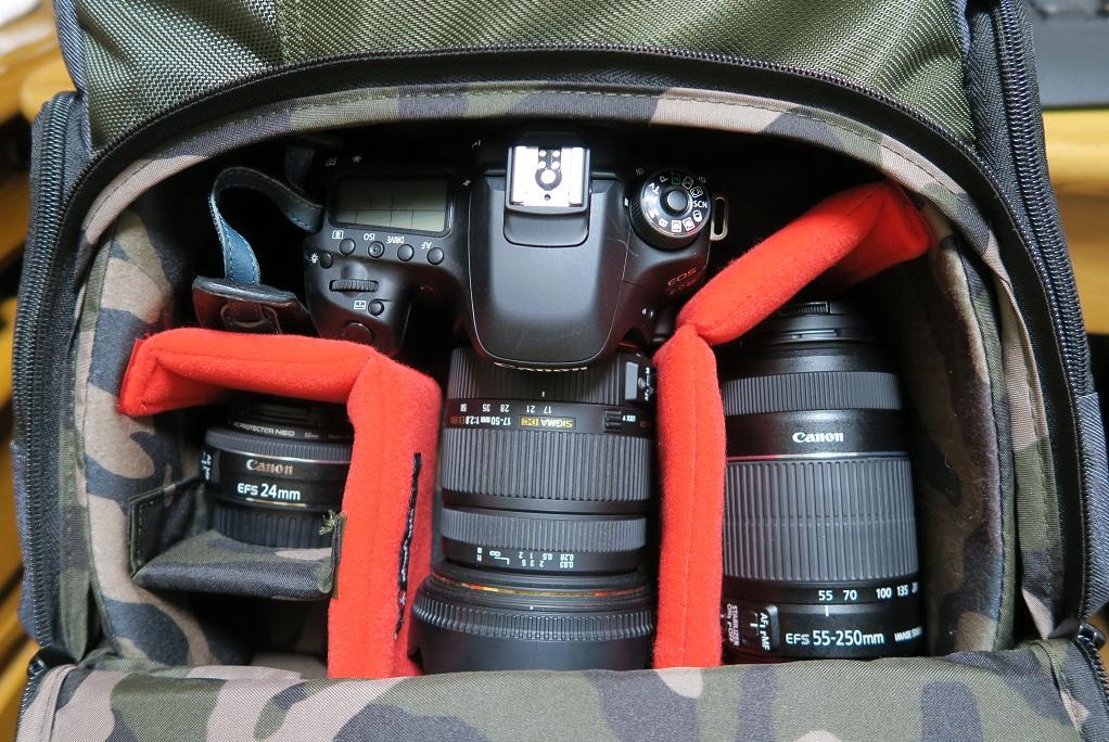 street-bag-room1-camera