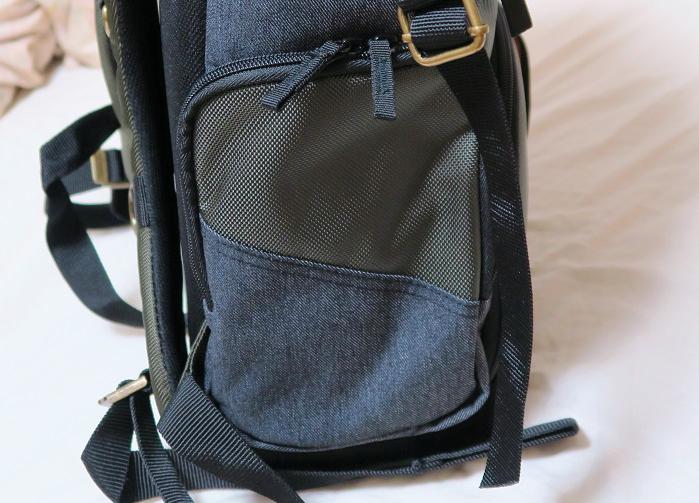 street-bag-side