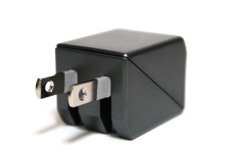 acu2f24-gv_plug