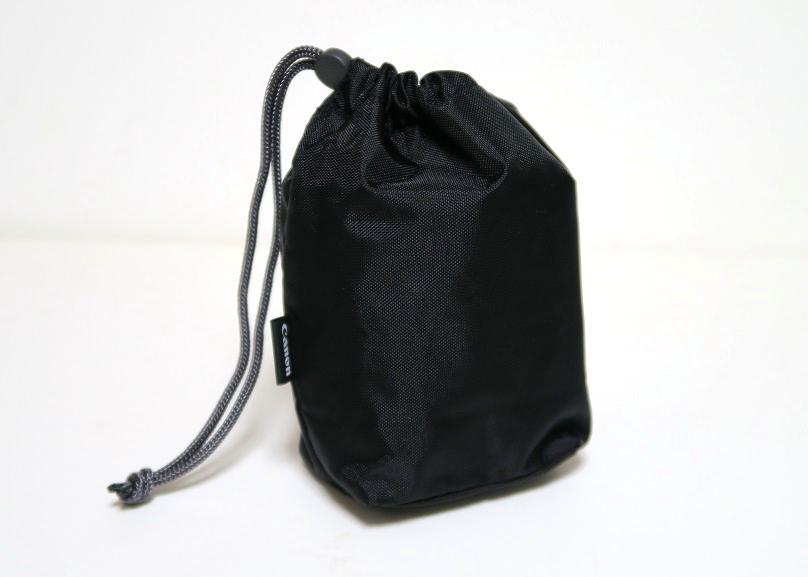 270ex_bag
