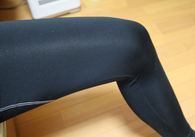 power_stretch_tights_fitting